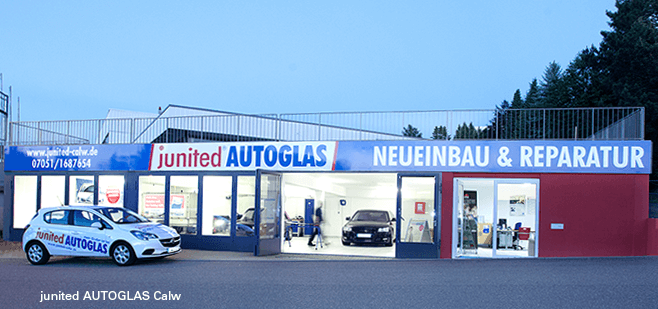 junited-autoglas-calw